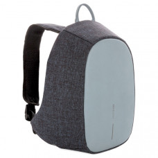 Рюкзак XD Design Cathy Protection Backpack, Blue (P705.215)